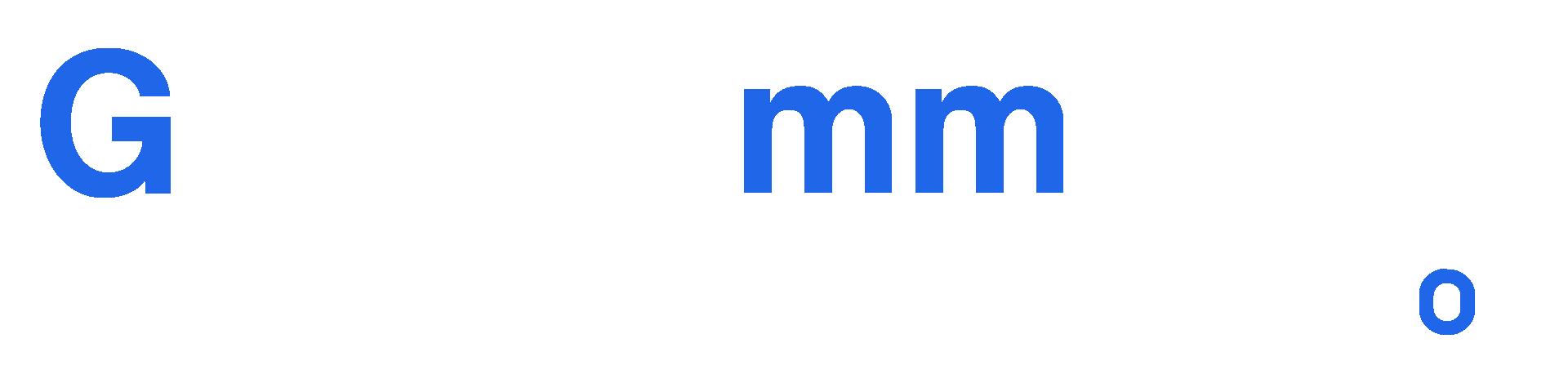 Gijs Hummelink Filmmontage